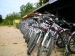 bikesfront